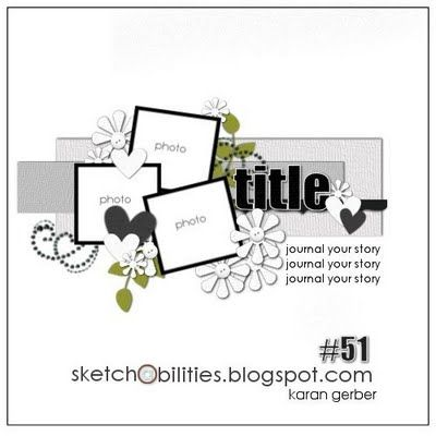 : 3 Pictures Layout, Layout Ideas, Scrapbook Layouts, Layout Sketch, Photo Layout, Scrapbook Pages, Scrapbook Sketch, Sketch Ideas, Scrapbooking Layouts