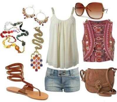 teen outfits | Teen Clothing Stores - Teen Fashion Tips