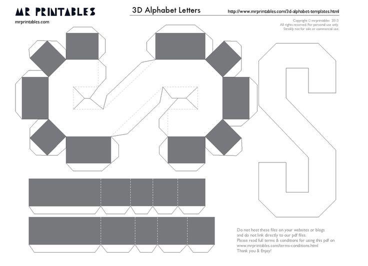EUGENIA - KATIA ARTES - BLOG DE LETRAS PERSONALIZADAS E ALGUMAS COISINHAS: Março 2014