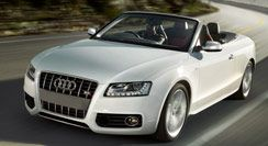 Audi R8 Convertible lease | audi s5 convertible 2010 audi tts convertible 2010 bentley continental