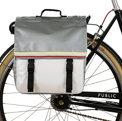 15 best Gifts for Friends/Family images on Pinterest   Bicycles ...