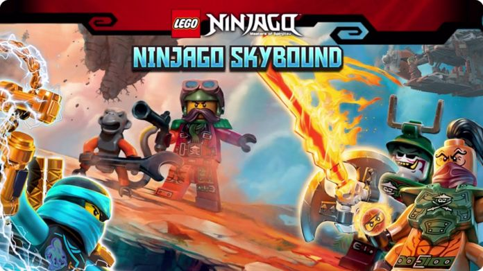 http://topnewcheat.com/lego-ninjago-skybound-hack/ how to hack lego ninjago skybound, lego ninjago skybound cheats, lego ninjago skybound hack, lego ninjago skybound hack android, lego ninjago skybound hack cydia, lego ninjago skybound hack gratuit, lego ninjago skybound hack ifile, lego ninjago skybound hack ifunbox, lego ninjago skybound hack ios, lego ninjago skybound hack iphone, lego ninjago skybound hack no jailbreak, lego ninjago skybound hack no root, lego ninjago sky