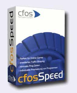 cFosSpeed v8.02 Build 1972 Final