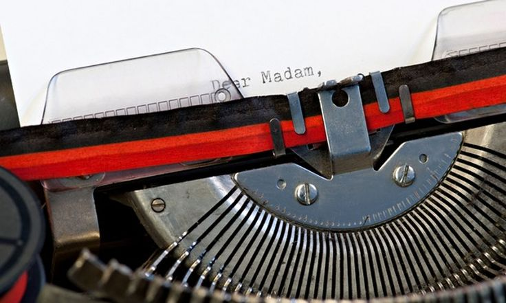 Cover letters are the first chance you have to impress an employer – they're not just a protective jacket for your CV. Here's our guide on what to include and how to format them http://www.theguardian.com/careers/covering-letter-examples