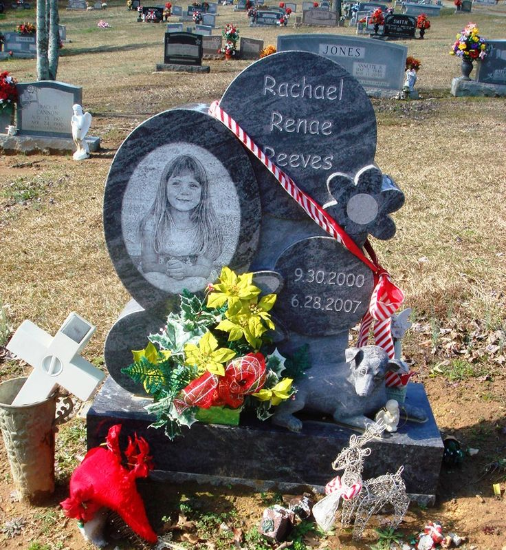 Images about headstones on pinterest black granite