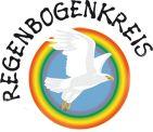 Regenbogenkreis.de - zur Startseite wechseln
