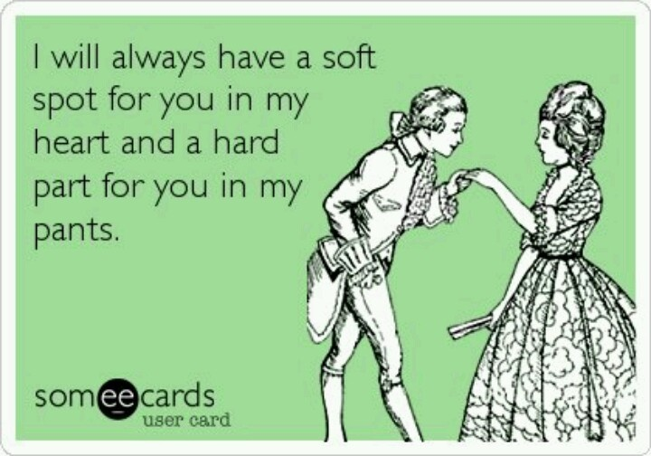 Valentine s Day The Funniest Someecards