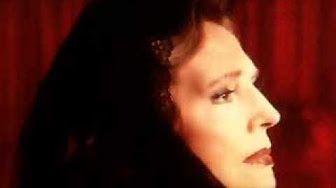 Amália Rodrigues - Gaivota (1970) - YouTube