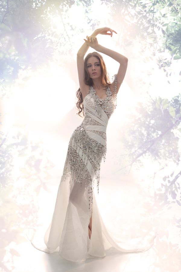 1222 best Exotic Wedding Dress for an Exotic Elopement or