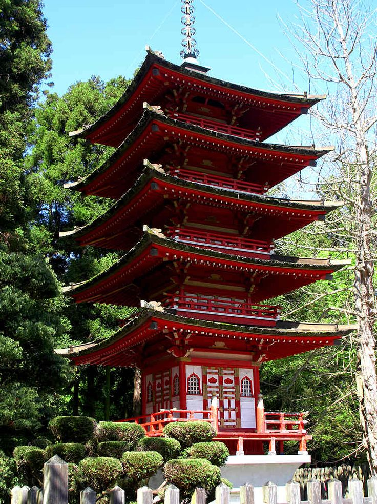 1000 images about japanese tea garden san francisco on - Japanese tea garden san francisco ...