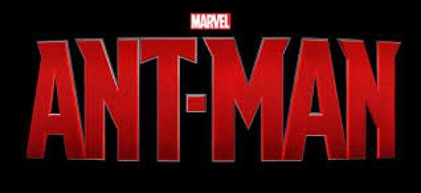Spekulasi Tentang Sekuel Film Ant-Man