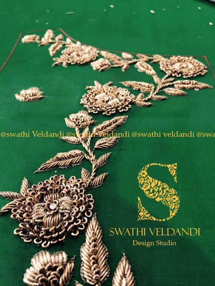 Swathi Veldandi. Contact : +91 8179668098.