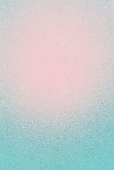 Pastel gradient in Abstract Pantones