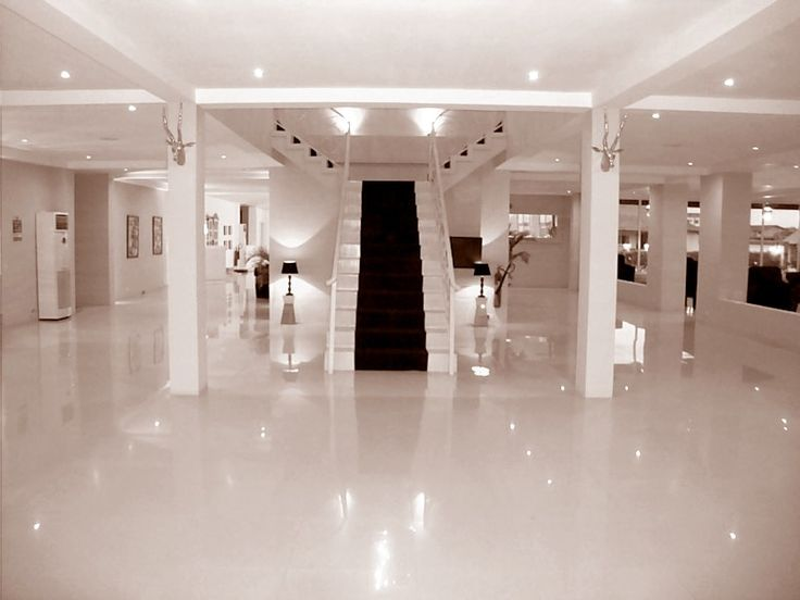 38 best homes in accra ghana west africa images on for Boutique hotel 1905