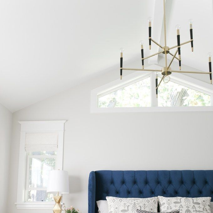 Bedroom Wood Ceiling Ideas Upholstered Bed Bedroom Bedroom With Bench Ideas Bedroom Ceiling Lighting Fixtures: 25+ Best Ideas About Bed Frame Bench On Pinterest