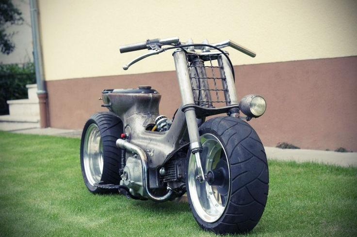 раскраски кастом скутеры фото урок фото подробной