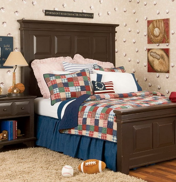 174 Best Boys Room Images On Pinterest Big Boy Rooms Bedroom Ideas And Boy Bedding