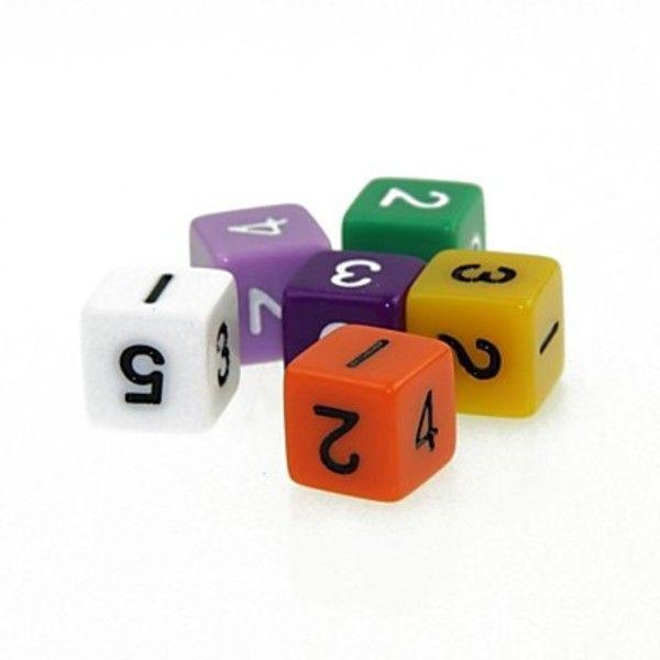 Купить товарДорожная карта 5 шт. забавный юмор азартные игры бар кости красочные кости ( случайный цвет ) в категории Игральная костьна AliExpress.       Пожалуйста, запрос, статус вашего заказа на нашем системы после отгрузки.                         5 шт. смешно юмо