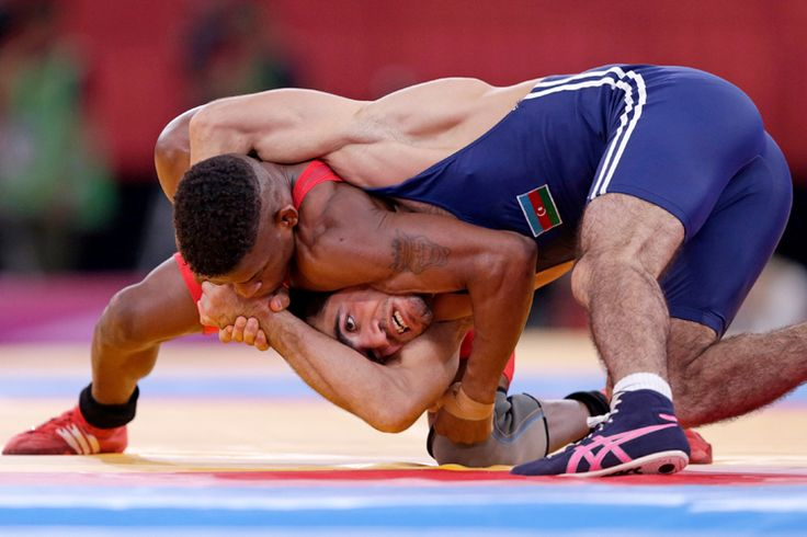 olympic wrestling - Google Search BULLSHIT..ME AND SOME OF MY BOYS DIDN'T LET THAT SHIT HAPPEN. BOOYEAH MOTHERFUCKERS