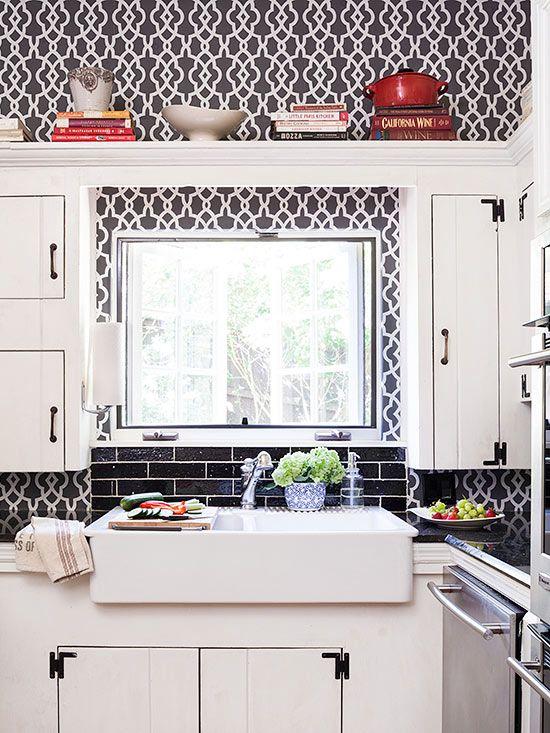 180 best Einrichten  Innen Ausbau images on Pinterest Ceiling