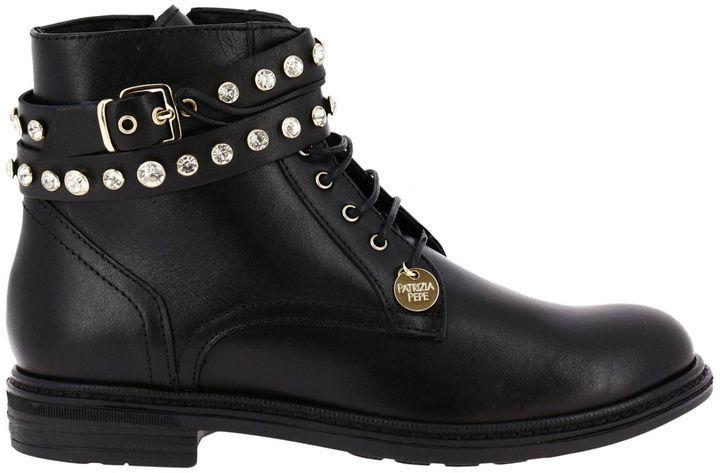 Patrizia Pepe Shoes Shoes Kids  5ece32dbd51