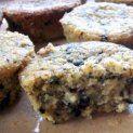 Túró Rudi muffin | NOSALTY – receptek képekkel