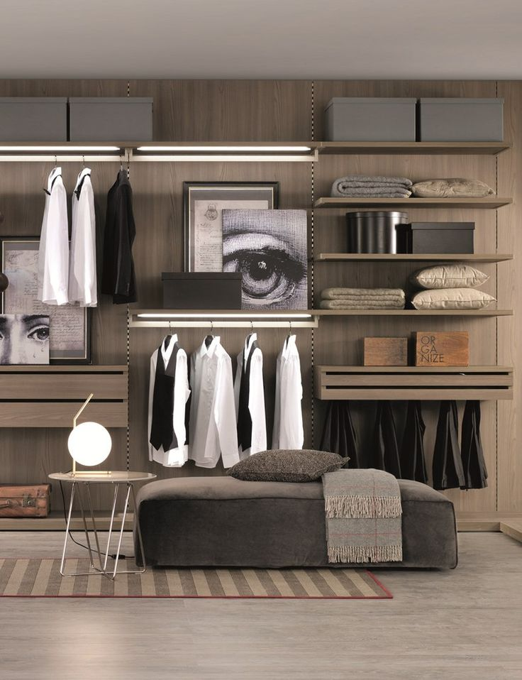 Design accessibile per arredare tutti gli ambienti domestici - Total Home Design by Gruppo Euromobil @gruppoeuromobil