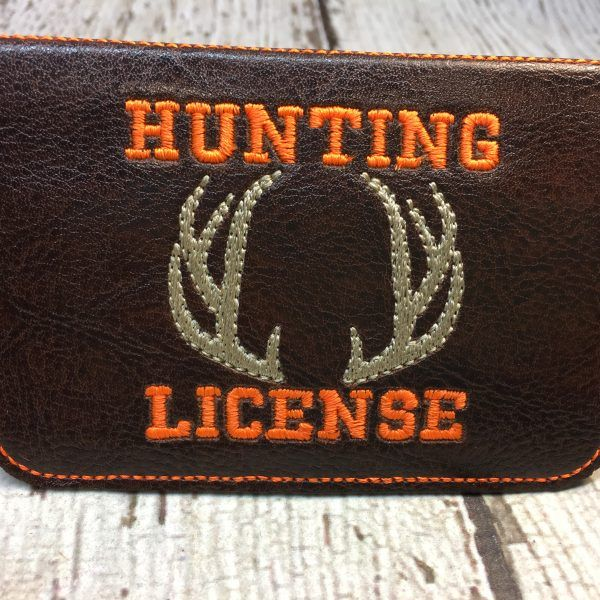 Best 25 hunting license ideas on pinterest hunting for Idaho fishing license