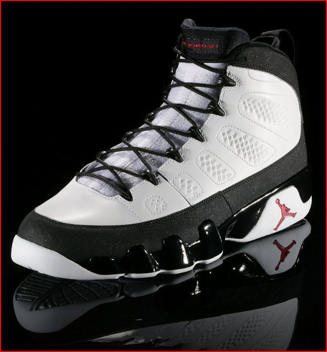 Air Jordan Shoes 3   shoes  sporty shoes  basketball footwear