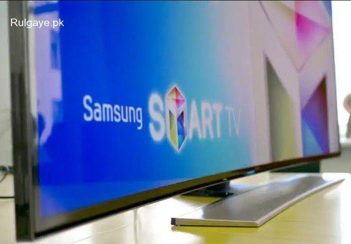 60 Inch Samsung Smart Led Special Offer Best Price In 2020 Samsung Smart Tv Smart Tv Samsung Tvs