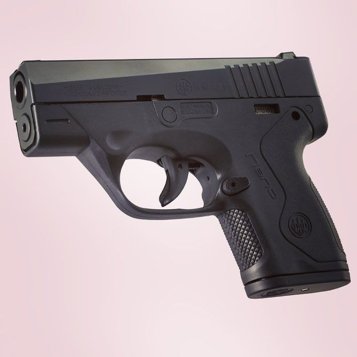 Summon this (or something like it) on amazon.com: http://amzn.to/1MnNAqJ #beretta #nano #pocketpistols #edc2016 #lil #badassery #shotshow2016 #lasvegas #edcporn #thepewpewlife #badass #guns #today #pocketporn #ammo #shootback #ccwporn #USA #today #tomorrowland #badass #usnfollow #edc #dope #boomboom #berettausa #2A #responsible #gunowners #edc #sharpedge #gunstagram #pistols  by gevork3211 https://www.instagram.com/p/BAfzQ-WHiMD/ Step your gun and knife game up! This link will take you…