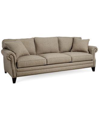 Mejores 295 imágenes de Macy\'s Furniture Gallery en Pinterest ...
