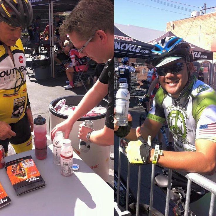 #Hydrate #Hydration Supporting local bike shops ~ Recap at last year's November #TourdeFoothill in #Pasadena CA #SUPPORTLOCALBIKESHOPS #AZ @invigorade INVIGORADE Endurance Drink #ALLNATURAL #purecanesugar #seasalt NO artificial flavors,color, sweeteners ☆ #SWIM #BIKE #RUN #trisport #triathlontraining #fixie #mtb #bmx #bikelove #pedal #mountainbike #INVIGORADE #nonGMO #KeepItUp #stamina #cycling #cyclist #triathlon #triathlete #fitness #coconut Dealers contact #TorcanoIndustries #USA