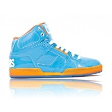Osiris Shoes // Osiris Nyc 83 Teal/orange/teal I LOVE THESE!!!!!!!!!!!!!!!!!!!!!!!!!!!!!!!!!!!!!!!!!!!!!!!!!!!!!!!!!!!!!!!!!!!!!!!!!!!!!!!!!!!!!!!!!!!!!!!!!!!!!!!!!!!!!!!!!!!!!!!!!!!!!!!!!!!!!!!!!!!!!