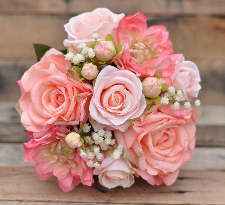 Declaración De Embrague - Vis Flores Por Vida Vida AFonP7Eu4