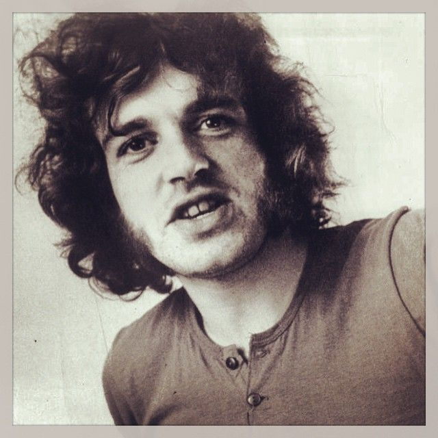 I feel like a little piece of my past has been taken from me. Sad to have learned Joe Cocker has died. He was a unique, raw and edgy performer .... he was a Mad Dog and an Englishman. Dec. 22, 2014
