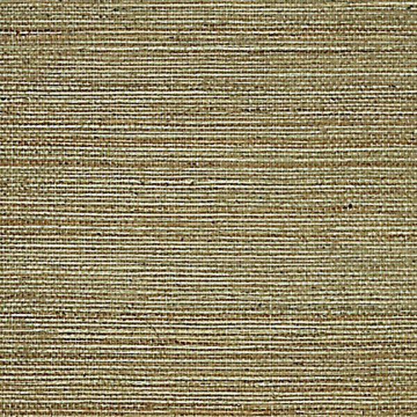 Trend Alert Grasscloth Wallpaper: 38 Best Grasscloth Wallpaper