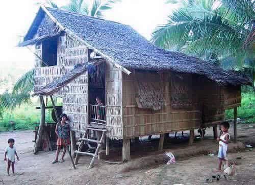The 312 Best Bahay Kubo Images On Pinterest Bahay Kubo