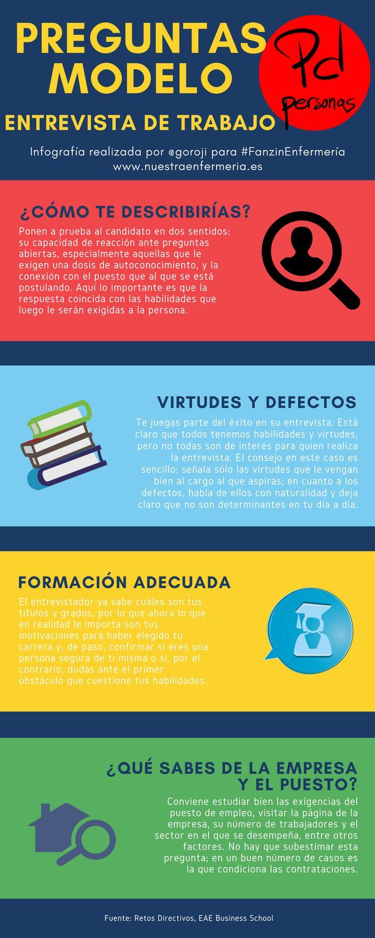 17 best Infografías by @goroji images on Pinterest   Consejos, Crear ...