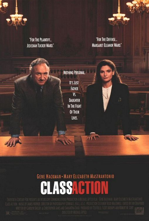 216 best Law, lawyers, legal issues in Films images on Pinterest - presumed innocent trailer