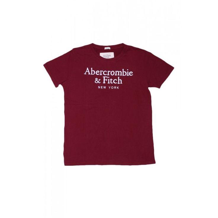 Abercrombie férfi póló - 70% | Abercrombie férfi és női ruházat - Brands.hu - Divat | Életmód | Kultúra
