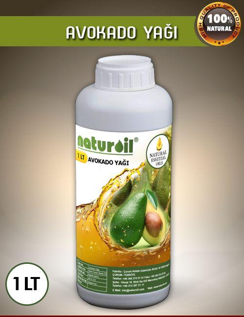 Avokado Yağı, Avokado Yağı Satışı, Avokado Yağı Fiyatı, Avokado Yağı Üretimi, Avokado Yağı imalatı http://toptanbitkiselyaglar.com/avokado-yagi/