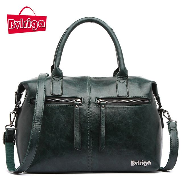 969aee644ed3 BVLRIGA Luxury Handbags Women Bags Designer Famous Brands Female ...