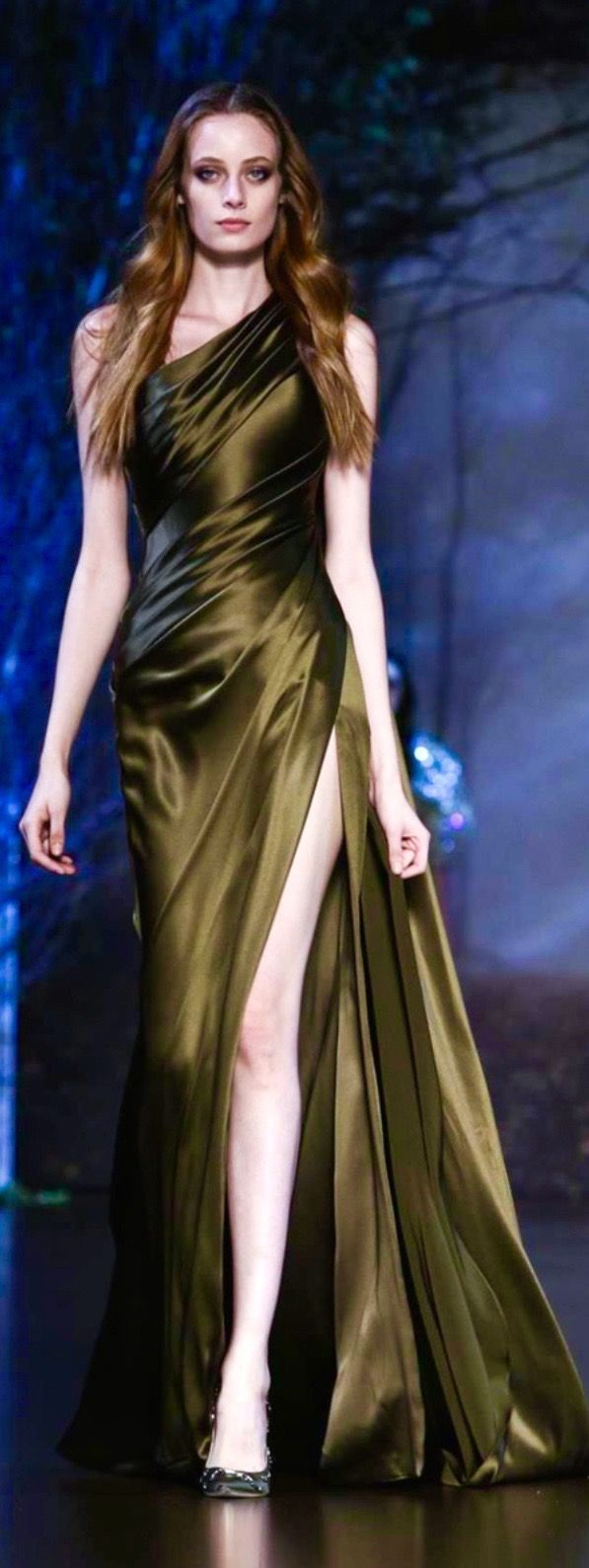 best images about moda on pinterest resorts christian dior
