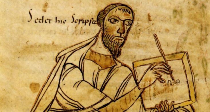Michael J. Kruger présente un argument interne à 2 Corinthiens, l