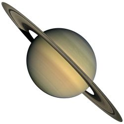 A Stage 3 program for Earth and Space. My Science unit this term is about the study of Earth and Space. This is a choice activity where students will need to choose either one of the planets,...
