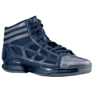 separation shoes 0fecd 500a3 ... Originals Beckenbauer. adidas adiZero Crazy Light - Men s - Basketball  - Shoes - Collegiate Navy Medium Lead ...