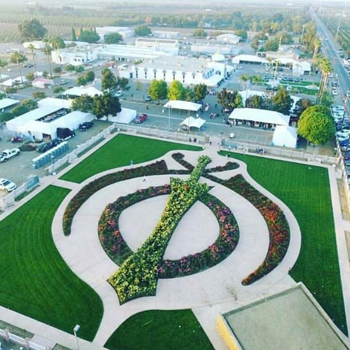 I Was Told This Located In Yuba City California Where Is And What