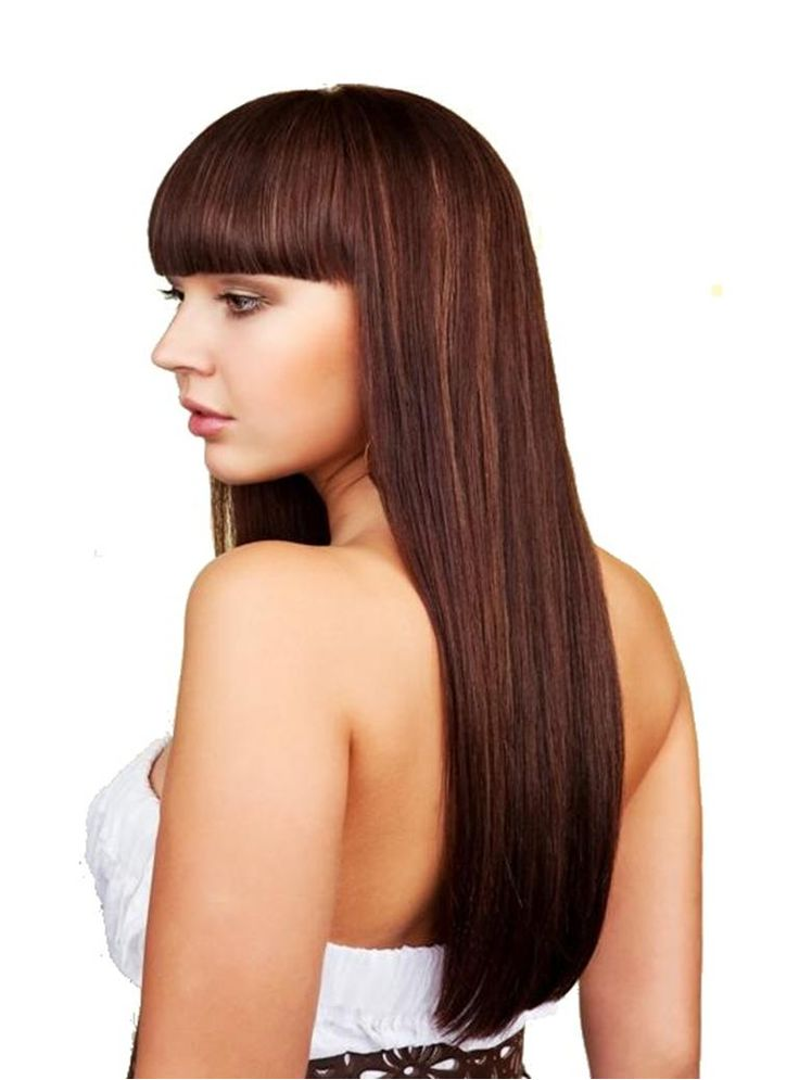 Double Drawn hair extensions - thick to the ends.  Also known as 7A Grade  www.hollywoodglamour.co.nz Shop online or phone 0800 00 1532