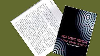 Ireneusz Gębski: Dwie ukryte tragedie w cieniu atomowej apokalipsy ...